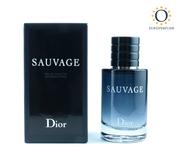 Оригинальная парфюмерия оптом в Одессе