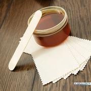 сахарная паста для депиляции (шугаринга)