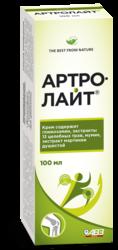 Артролайт Крем для суставов,  (100 мл.)