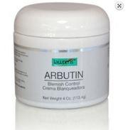 арбутин порошок