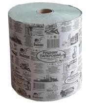 Туалетная бумага,  протирка,  полотенца рулонные,  V - Z ,  салфетки. Опт
